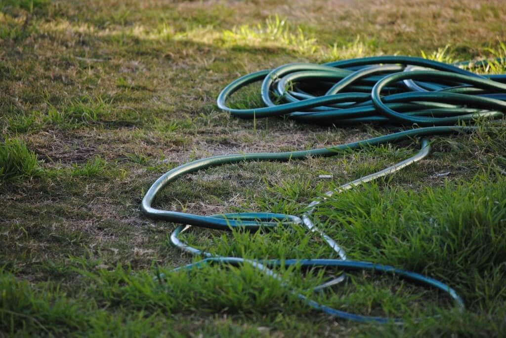 Prevent a patchy lawn with these tips and tricks!